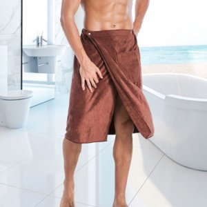 bath towels buy online