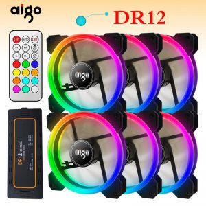 best cooling fan pc