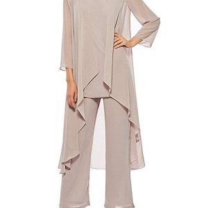 buy womens pants suits