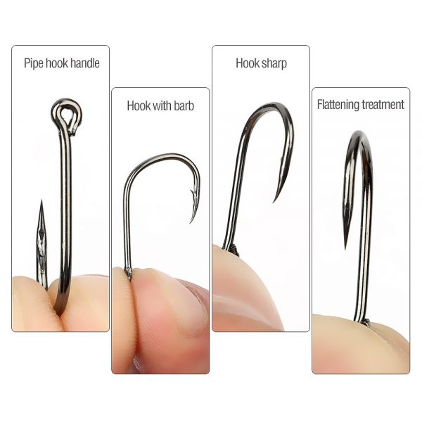 buy fishing hooks
