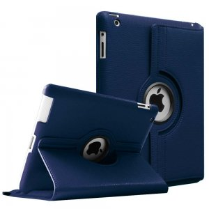 apple ipad case best buy