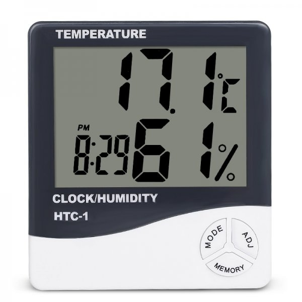indoor thermometer for sale
