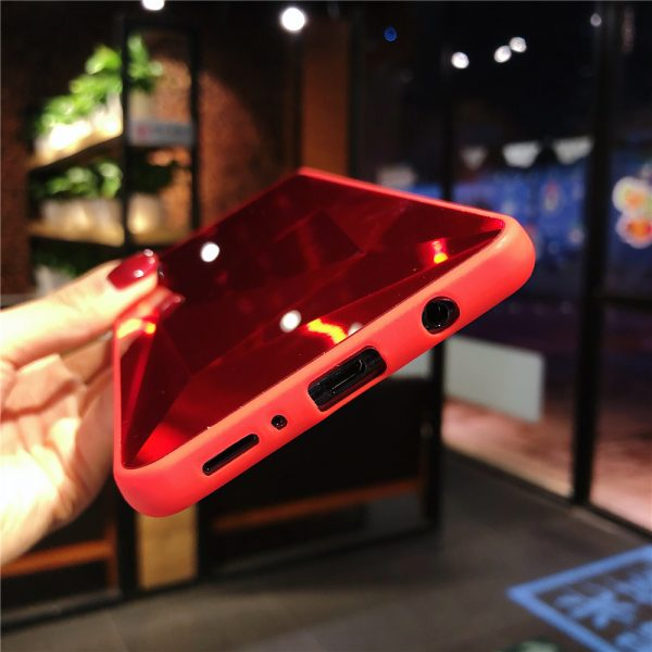 buy mobile case