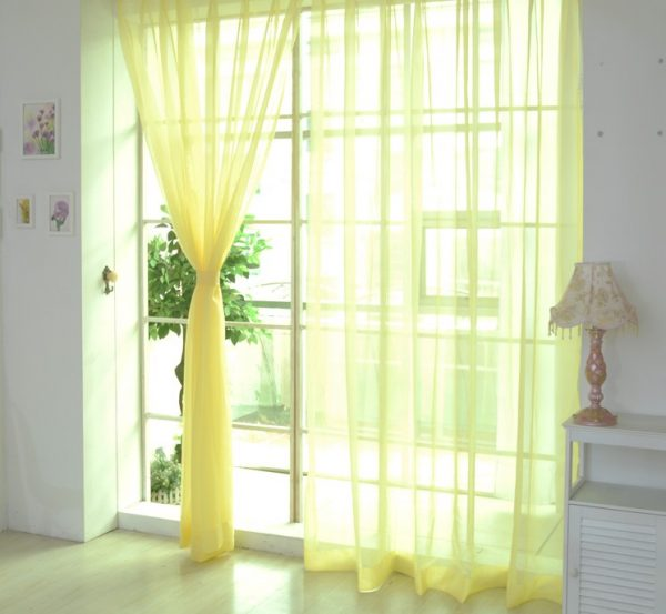 curtains best buy