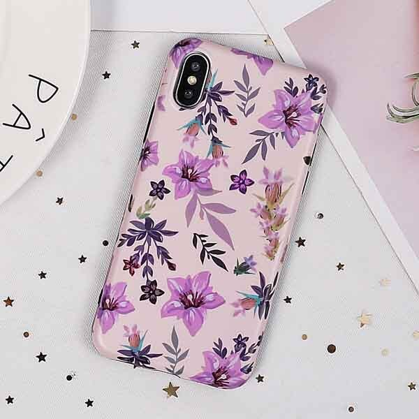 phone cases for iphone 11
