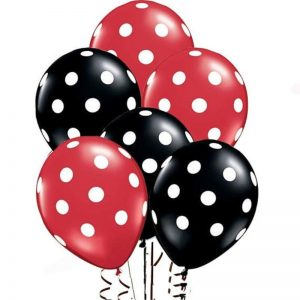 party balloons best price
