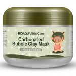 skin care mask for sale
