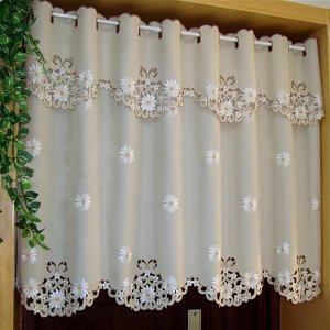 kitchen curtains to buy