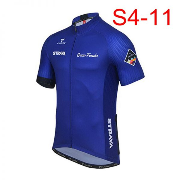 best cheap jerseys