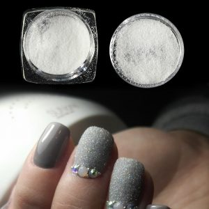 buy glitter nail powder