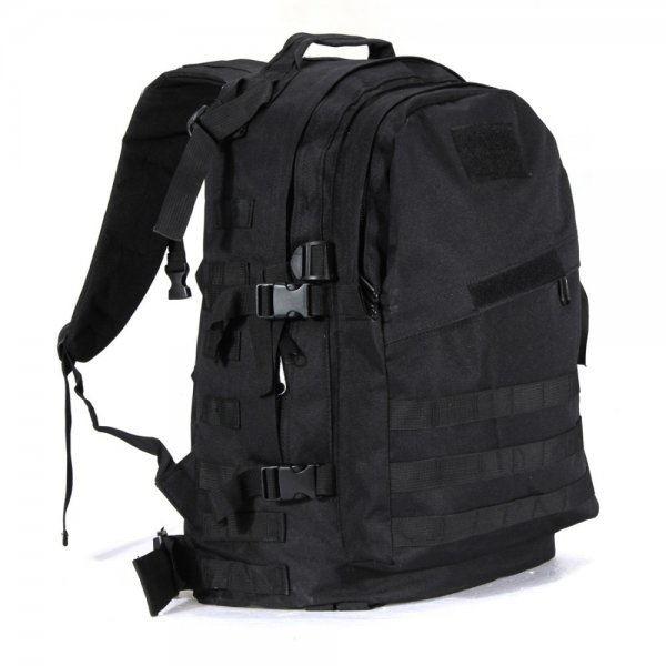 best backpacks for sale