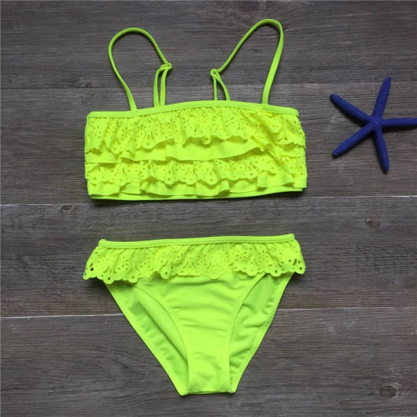 best swimwear online