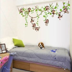 buy wall sticker for sale