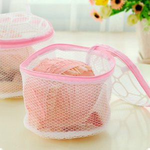 laundry bag mesh buy