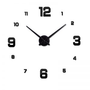 diy wall clock buy online