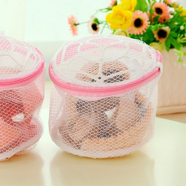 laundry bags buy online