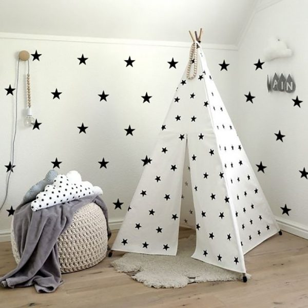 : wall stickers buy online