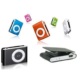 portable mp3 player best buy