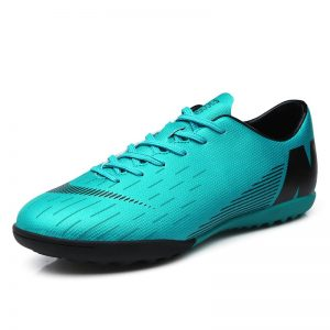 best grass soccer shoes