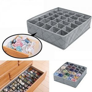 storage boxes for clothes buy online