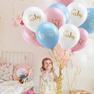 buy birthday balloons