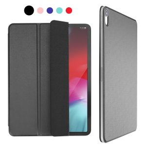 ipad pro case buy