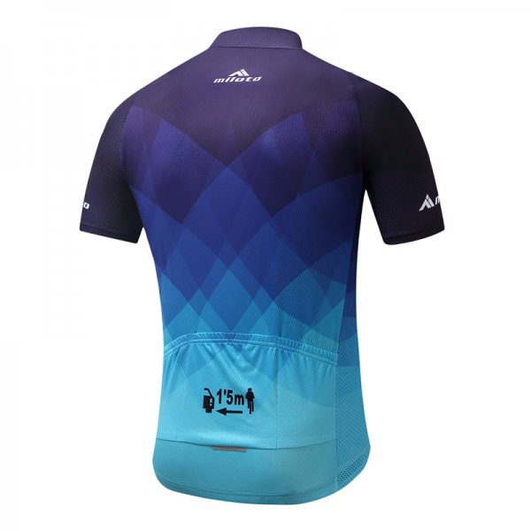 cycling jersey buy online