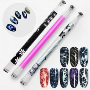 buy nail art stick