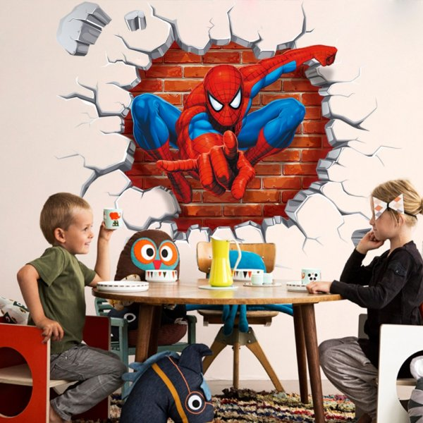 wall stickers for sale