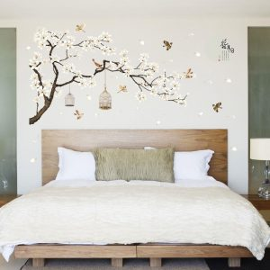 tree wall stickers online