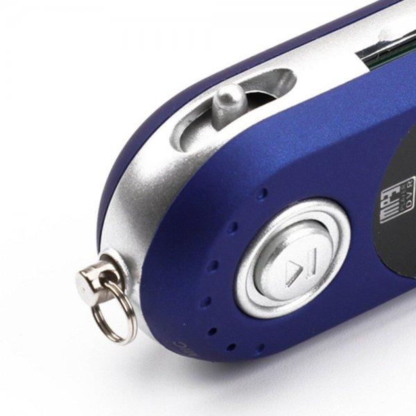 mini mp3 player best buy