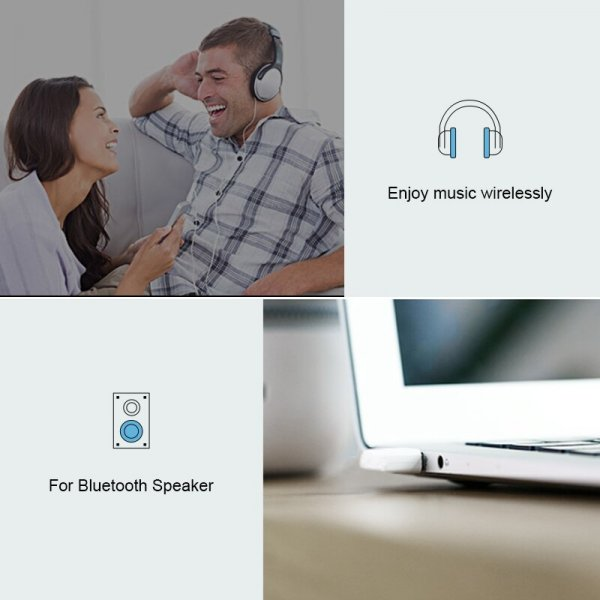usb bluetooth adapter buy