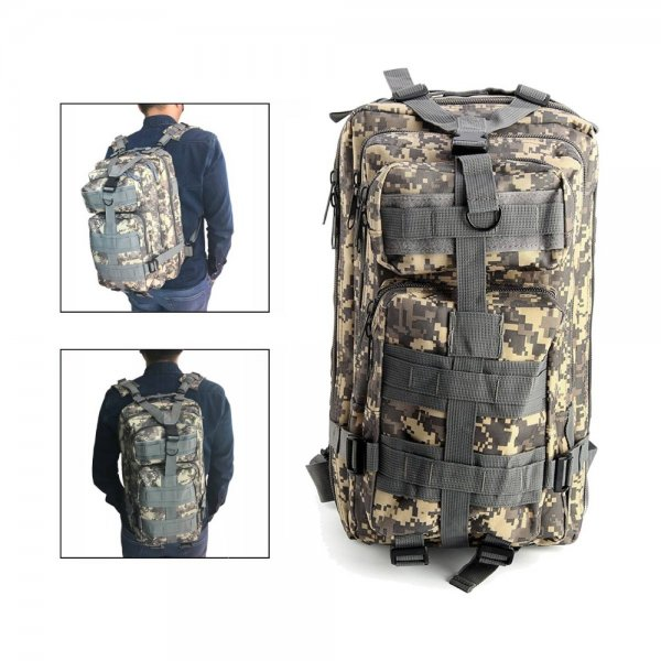 buy hiking backpacks online
