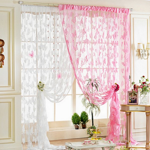 buy curtains online