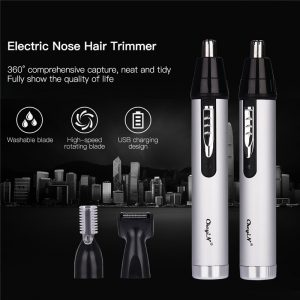 nose trimmer buy online
