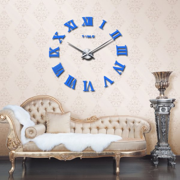 wall clock cheap online