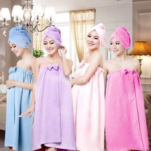 bath towels online