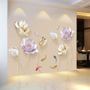 3d wall decal buy