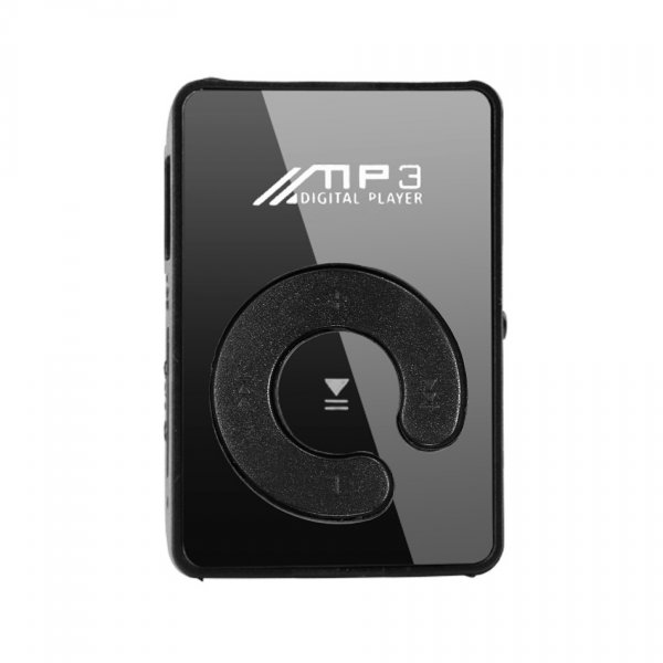 mp3 music player buy online