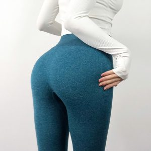 best leggings online