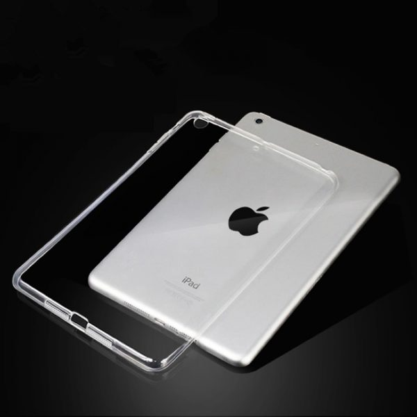 best clear ipad case