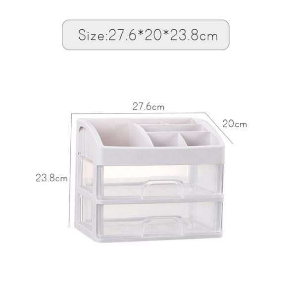 buy makeup organizer
