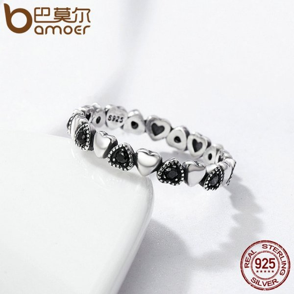 cheap womens rings online