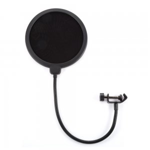 pop filter for sale