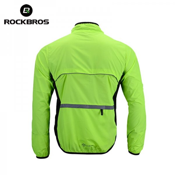 cycling jackets for sale