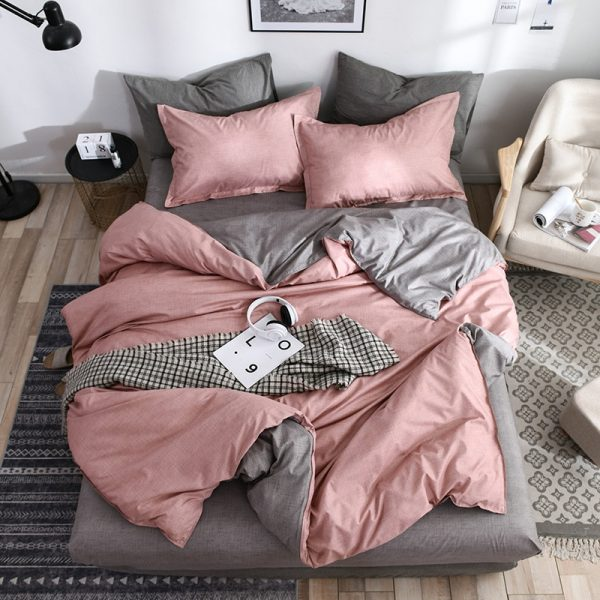 buy cheap bedding sets