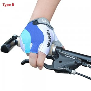 cycling gloves on sale