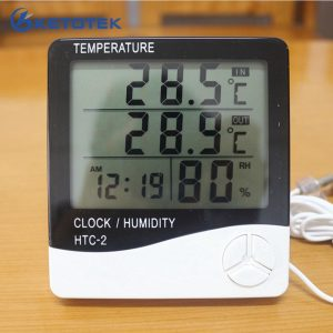 buy electronic thermometer