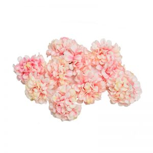 buy artificial hydrangea flowers
