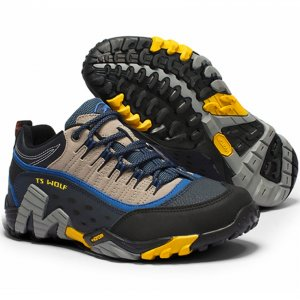 walking athletic shoes